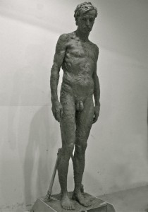 maquettes-clay12