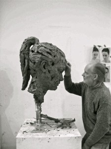 maquettes-clay13