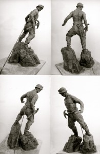 maquettes-clay19