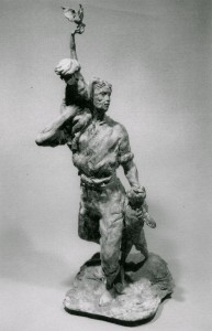 maquettes-clay22