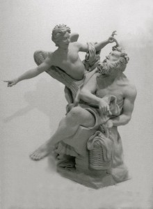 maquettes-clay24