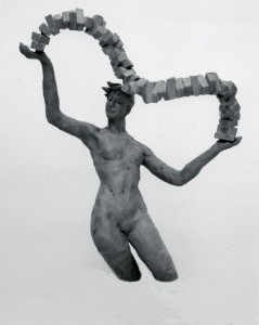 maquettes-clay25