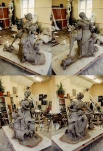 maquettes-clay31